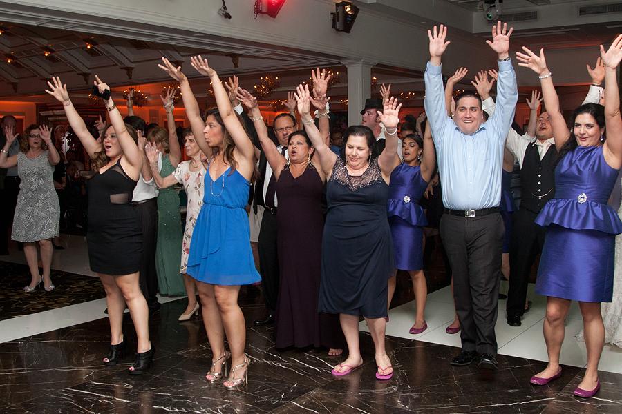 Westmount-Country-Club-Wedding-001082