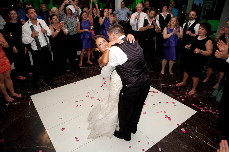 Westmount-Country-Club-Wedding-001106