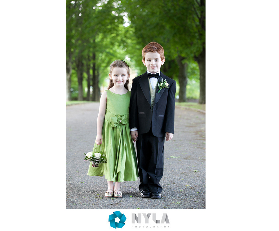 boscobel-wedding-000002