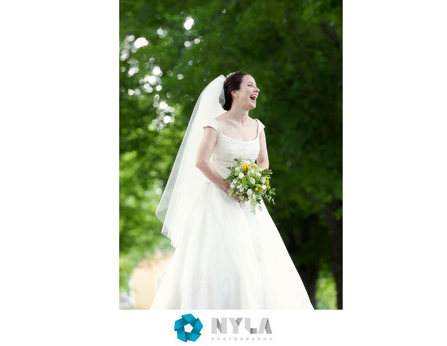boscobel-wedding-000003