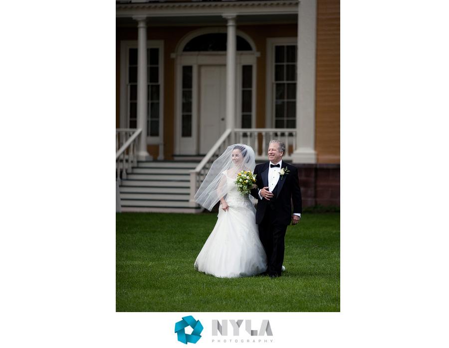 boscobel-wedding-000005