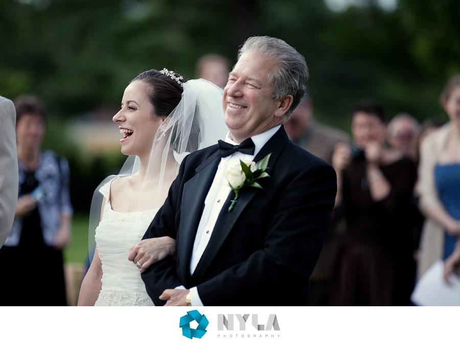 boscobel-wedding-000008