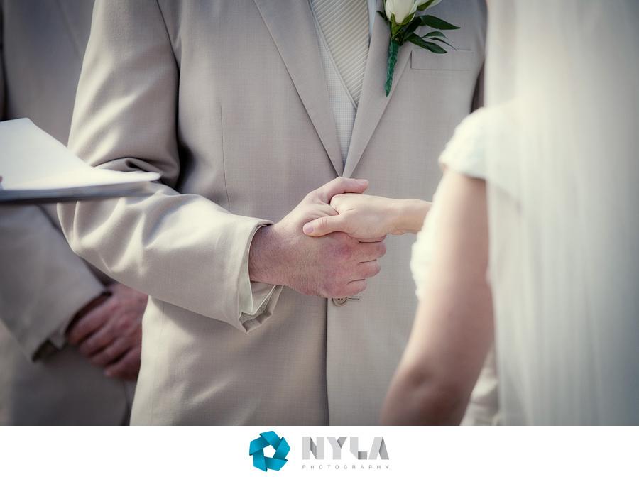 boscobel-wedding-000010
