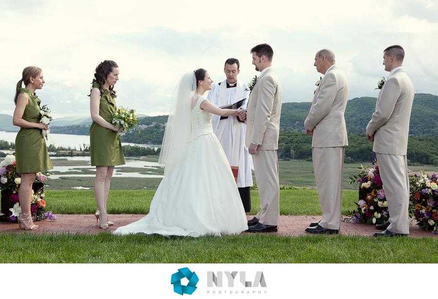 boscobel-wedding-000011