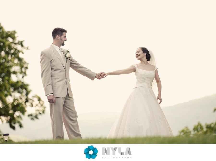 boscobel-wedding-000012