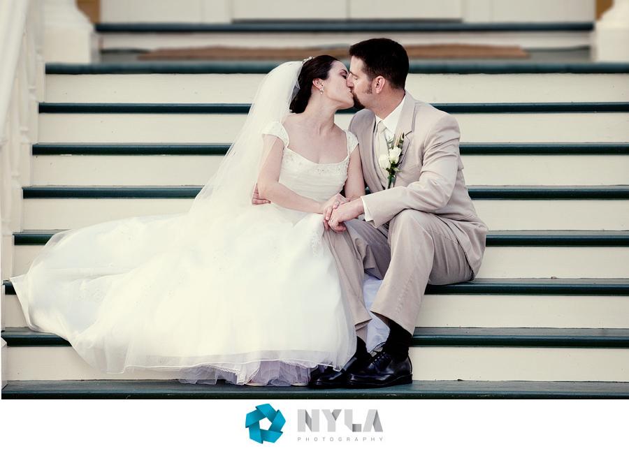 boscobel-wedding-000016