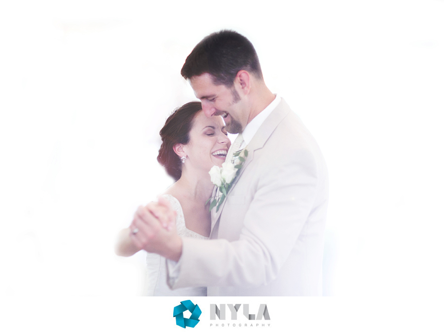boscobel-wedding-000017