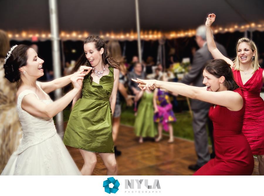 boscobel-wedding-000018