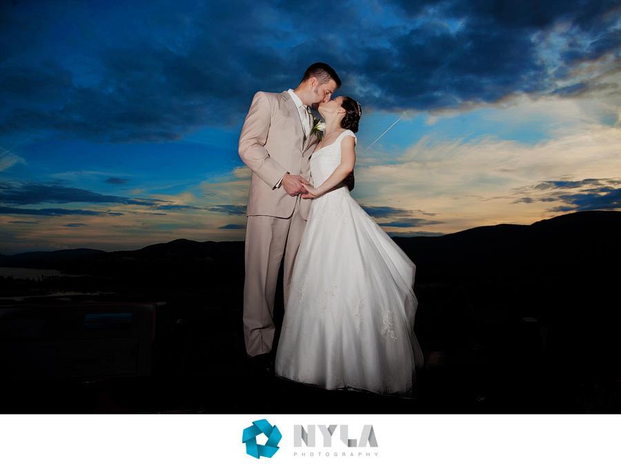 boscobel-wedding-000019
