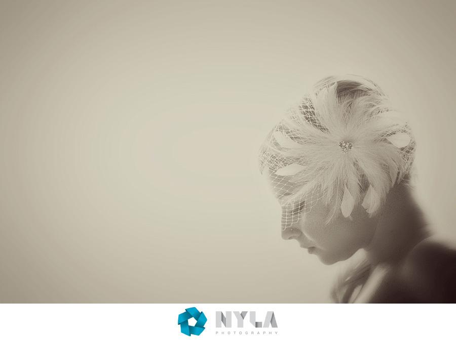 brooklyn-wedding-photographer-000002