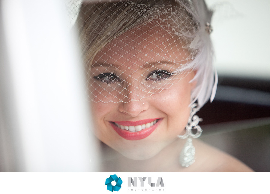 brooklyn-wedding-photographer-000006