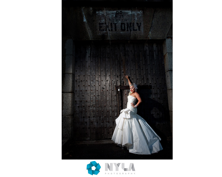 brooklyn-wedding-photographer-000010