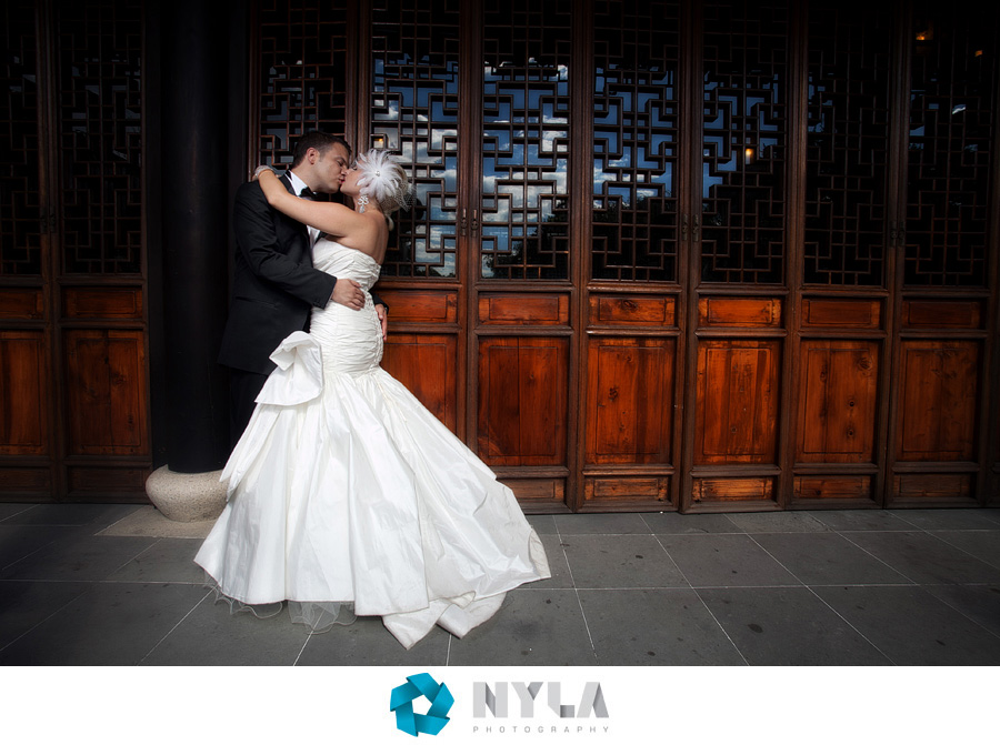 brooklyn-wedding-photographer-000011