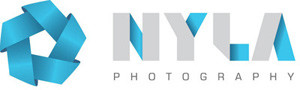 NJ Wedding Photographer – Nyla Photography