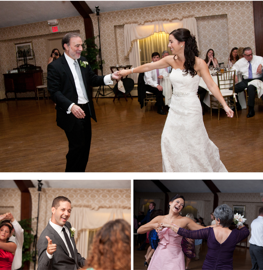 lake-mohawk-country-club-wedding-0027