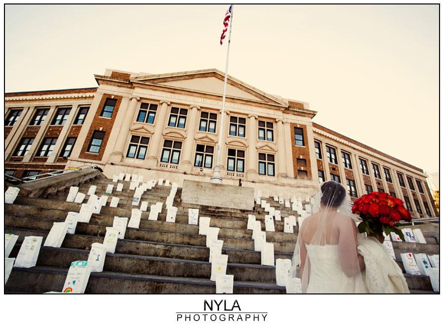 Lake Placid Wedding Photographer