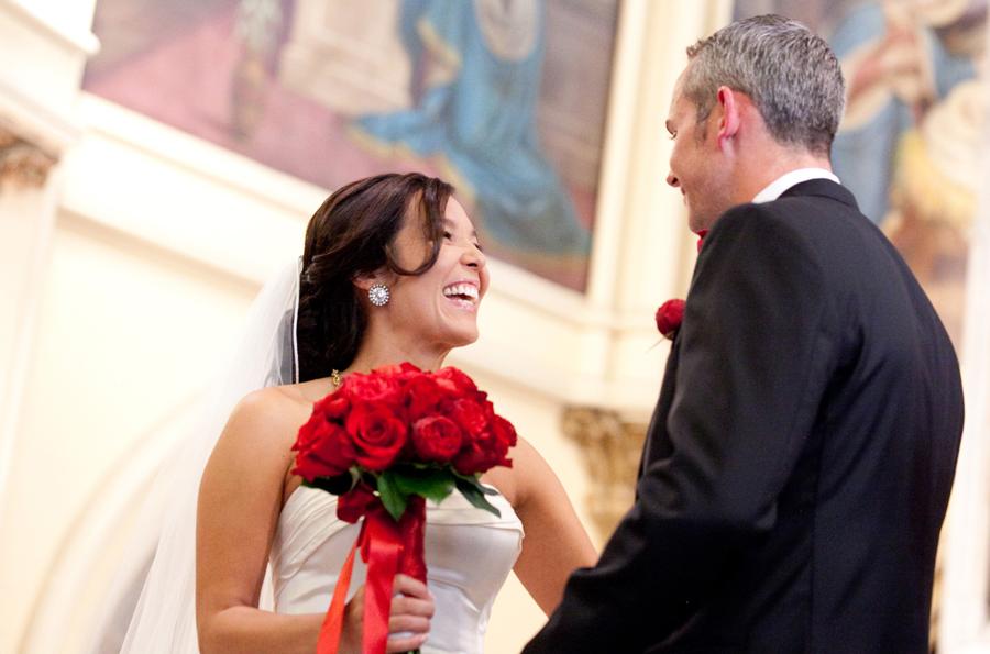liberty-house-wedding-0000121