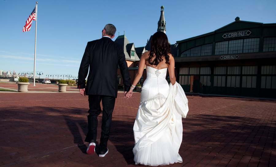 liberty-house-wedding-0000151