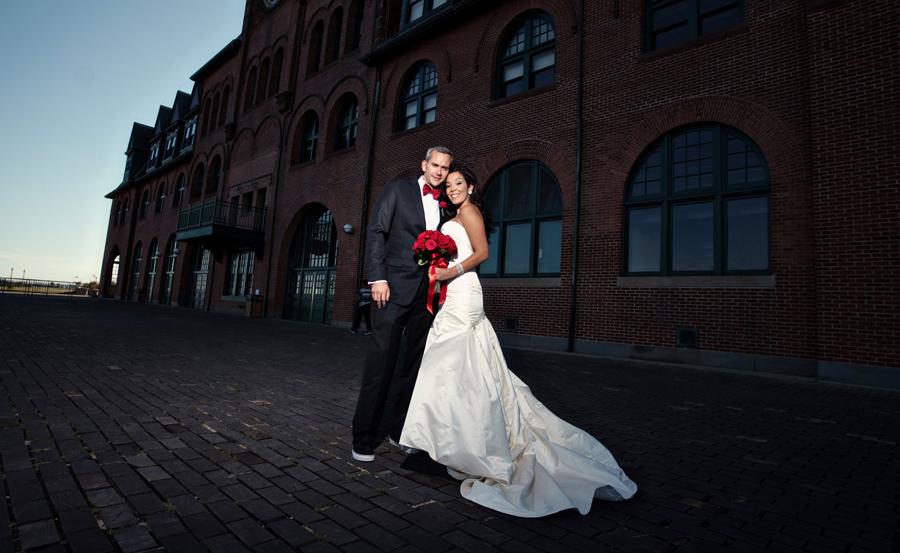 liberty-house-wedding-0000161