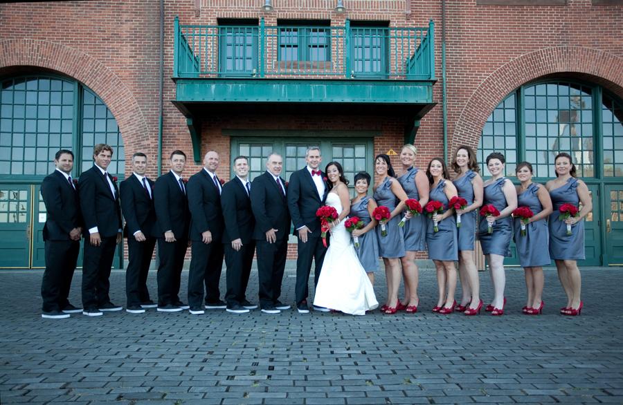 liberty-house-wedding-0000181