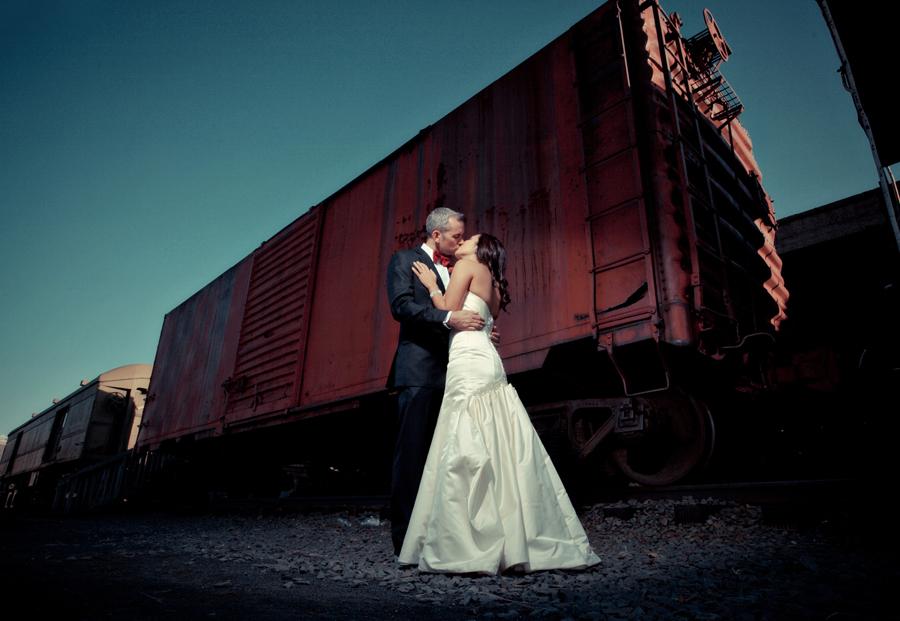 liberty-house-wedding-0000201
