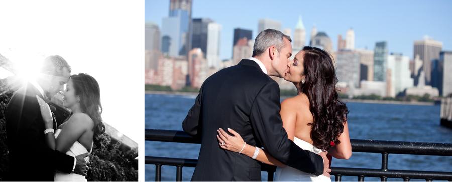liberty-house-wedding-0000211