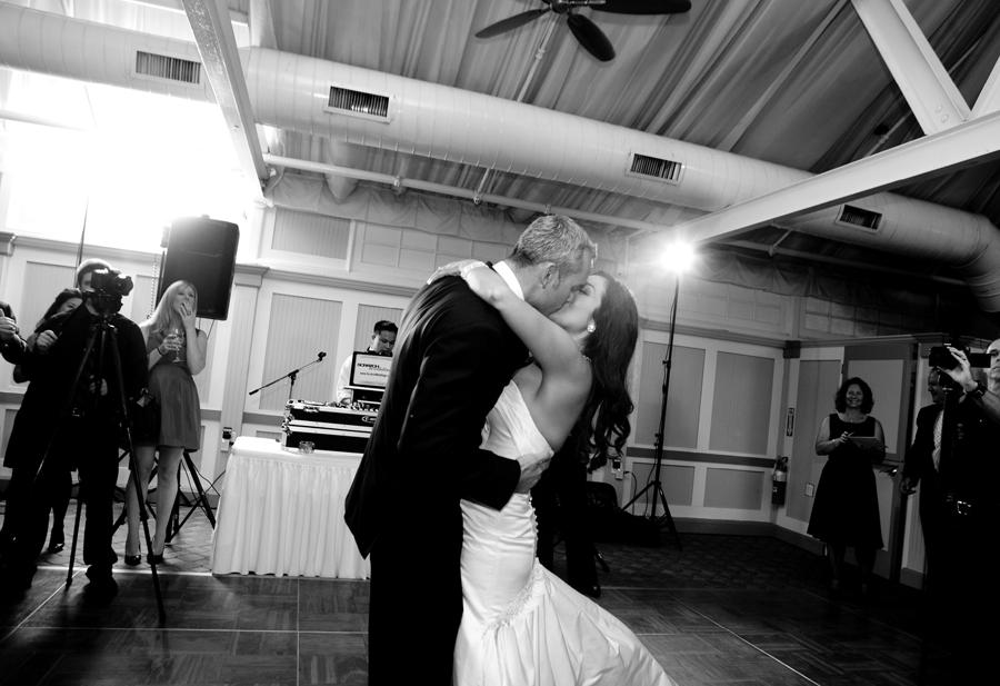 liberty-house-wedding-0000291