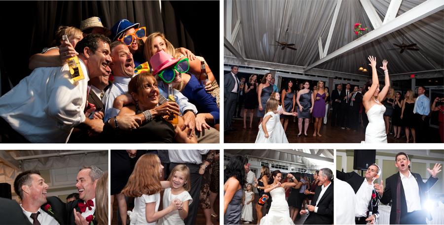 liberty-house-wedding-0000351