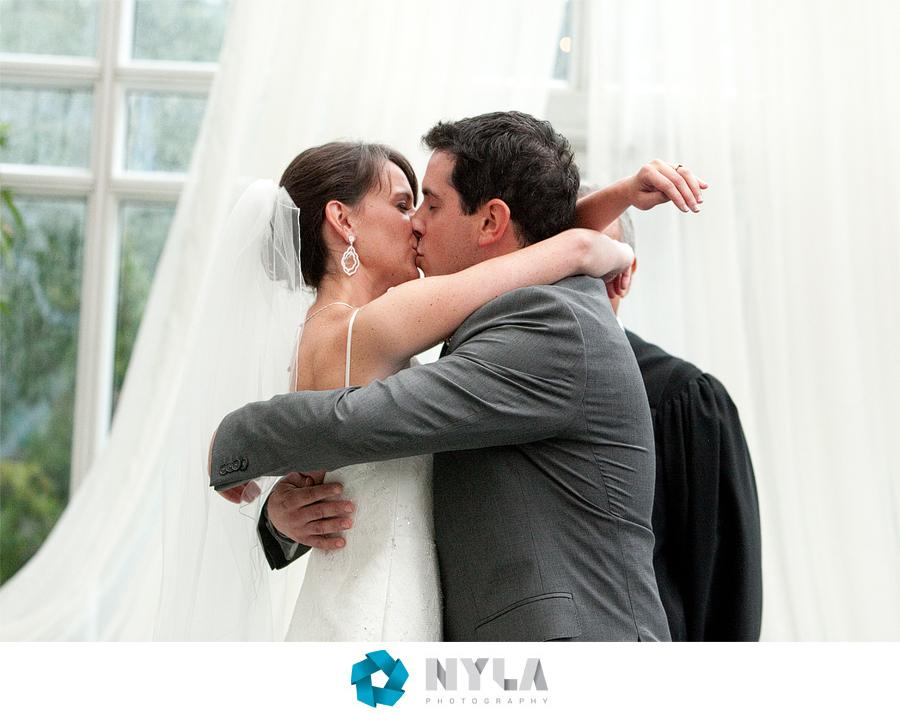 madison-hotel-wedding008
