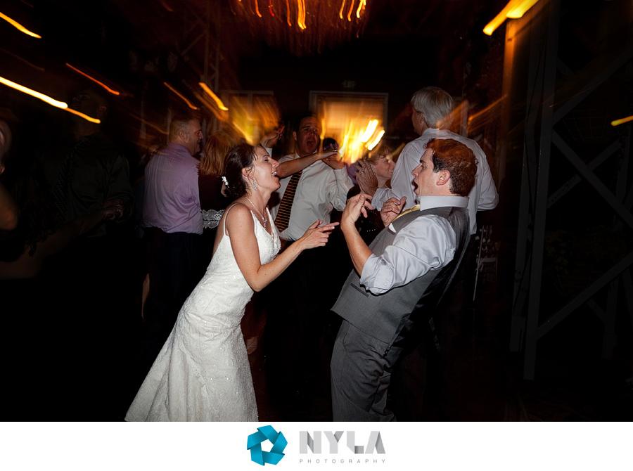 madison-hotel-wedding018