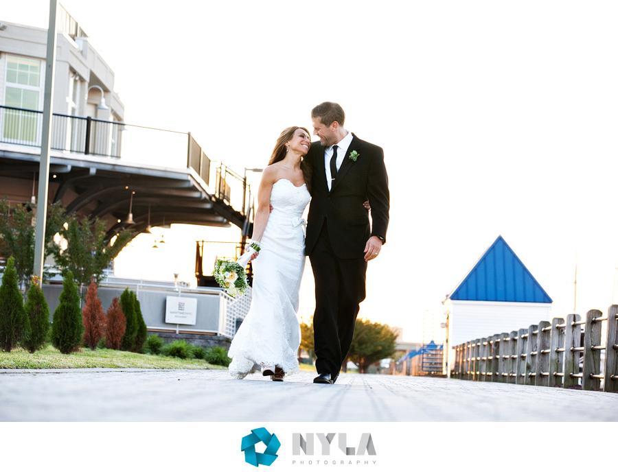 maritime-parc-wedding000007