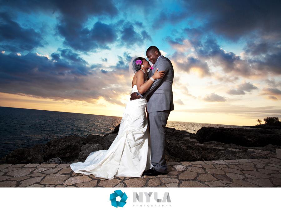 moon-dance-cliffs-wedding-s000014