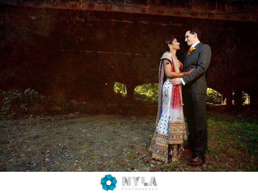 pelham-bay-split-rock-wedding-000004