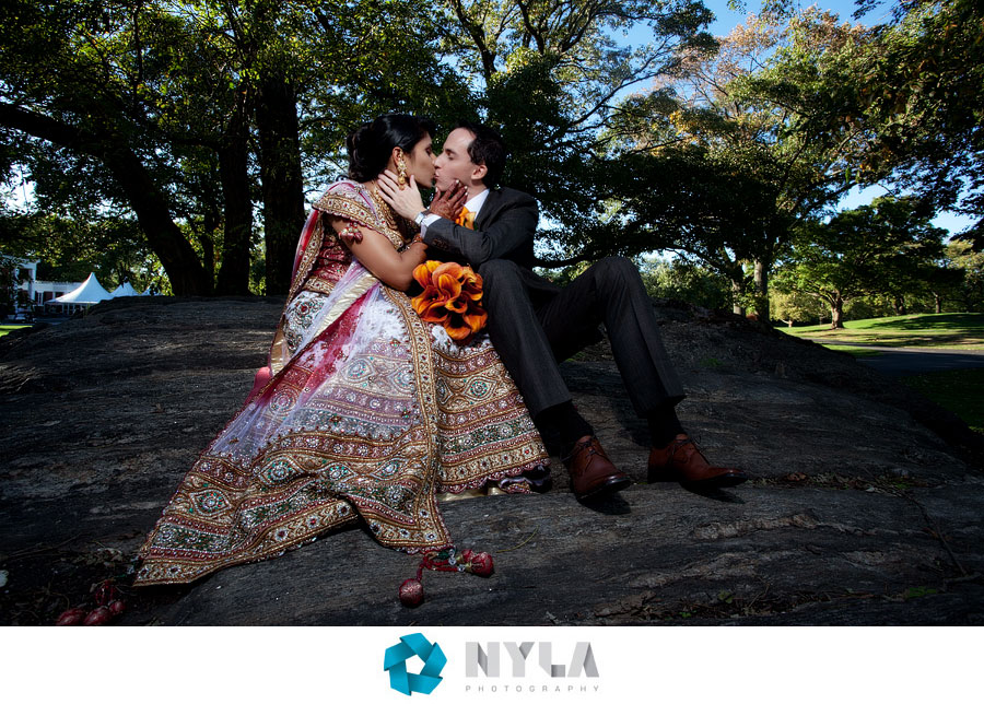 pelham-bay-split-rock-wedding-000006