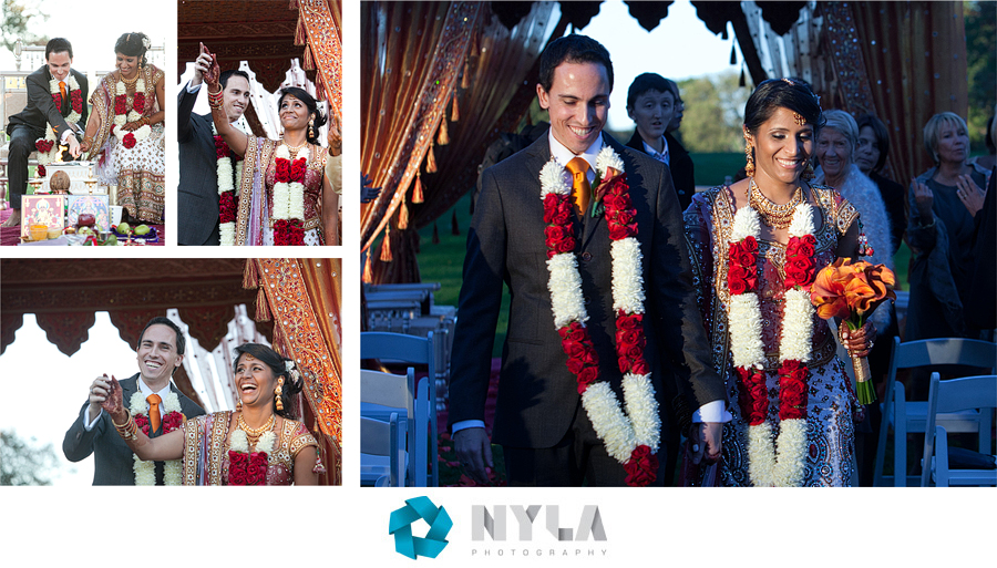 pelham-bay-split-rock-wedding-000010
