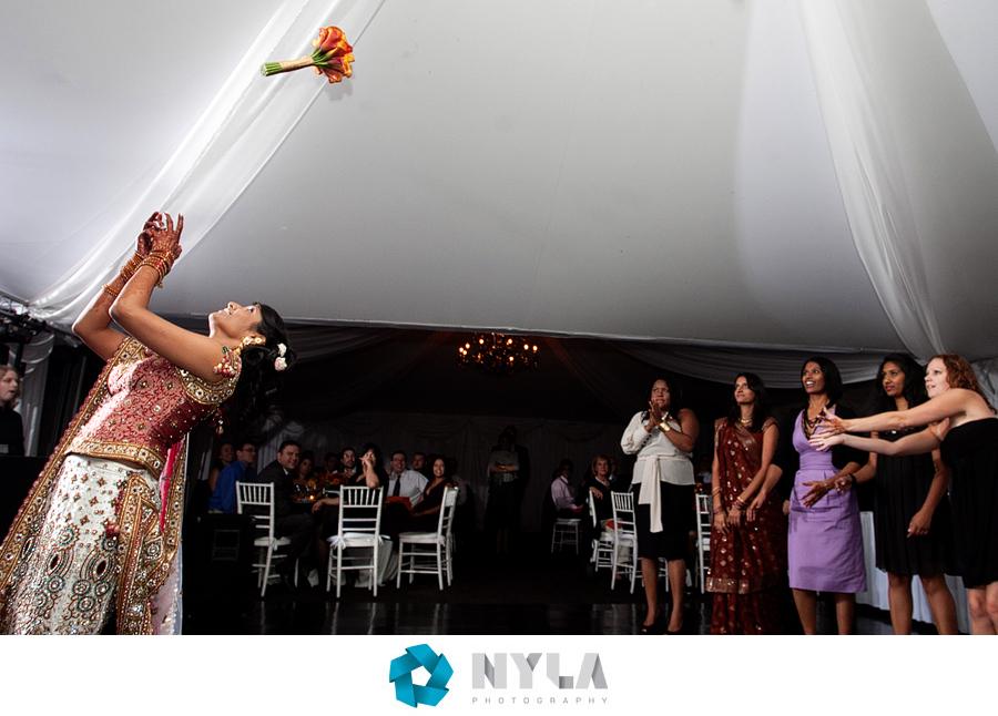 pelham-bay-split-rock-wedding-000016