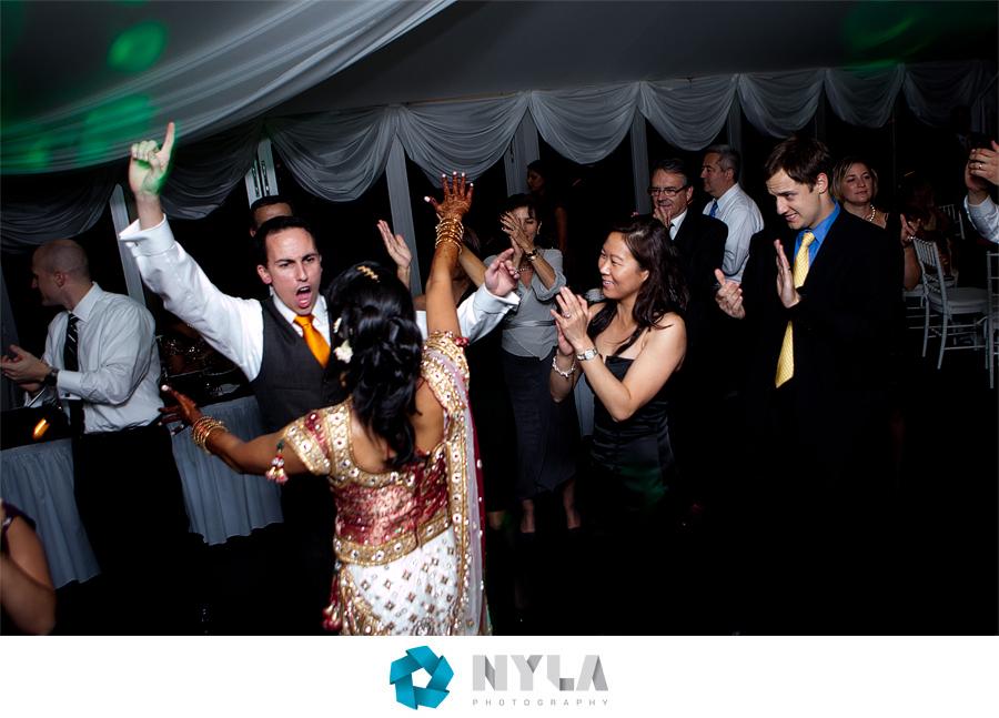 pelham-bay-split-rock-wedding-000017