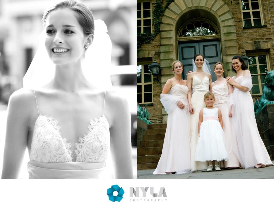 princeton wedding photograhers