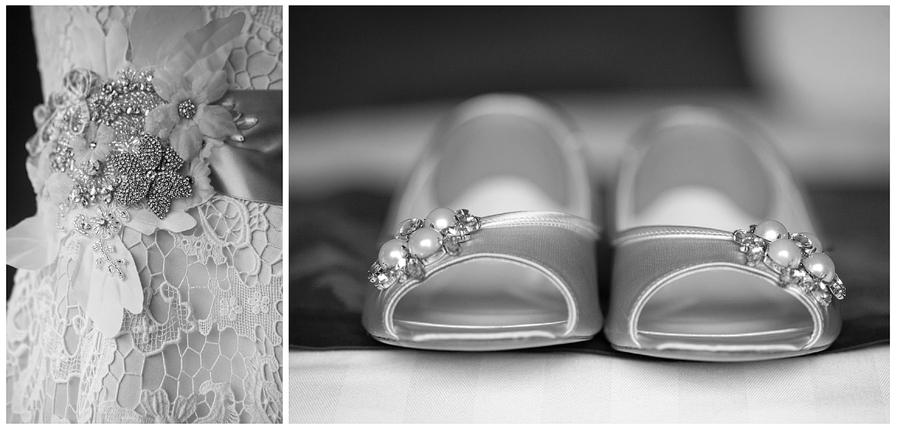 red-mill-wedding-clinton-nj-000002