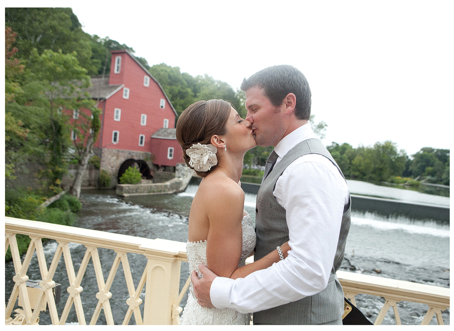 red-mill-wedding-clinton-nj-000004
