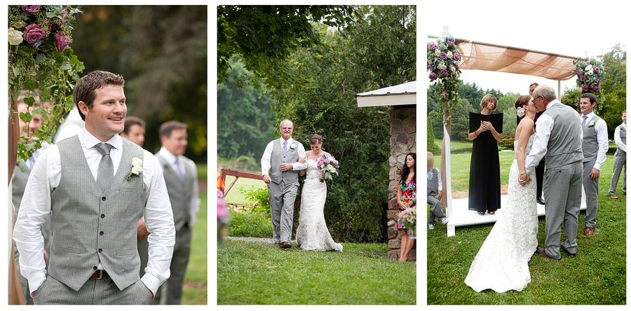red-mill-wedding-clinton-nj-000007