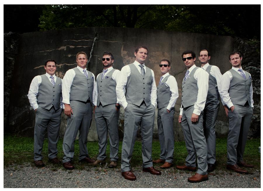 red-mill-wedding-clinton-nj-000013