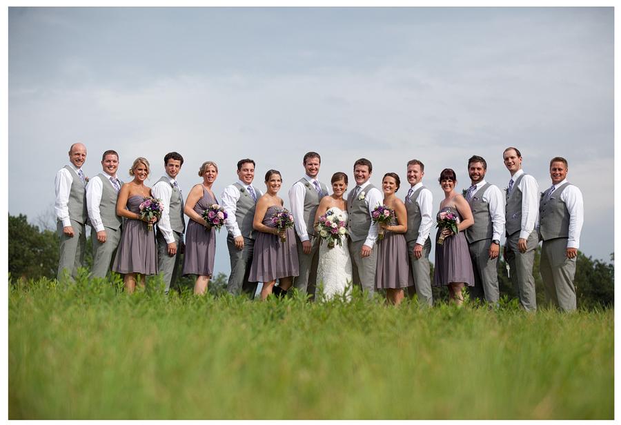red-mill-wedding-clinton-nj-000015