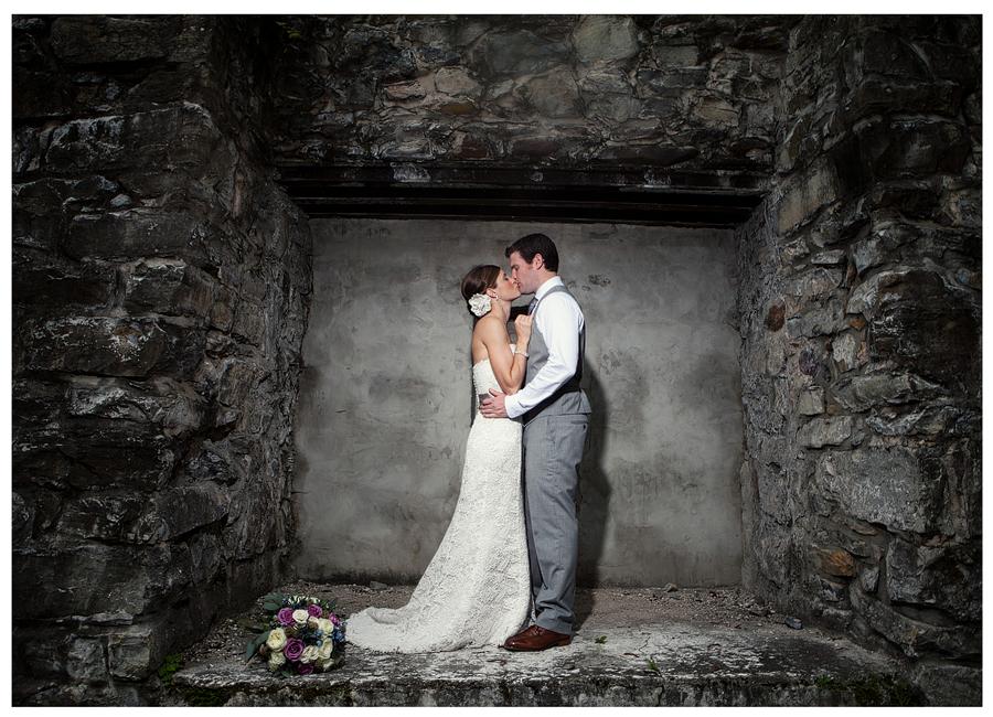 red-mill-wedding-clinton-nj-000016