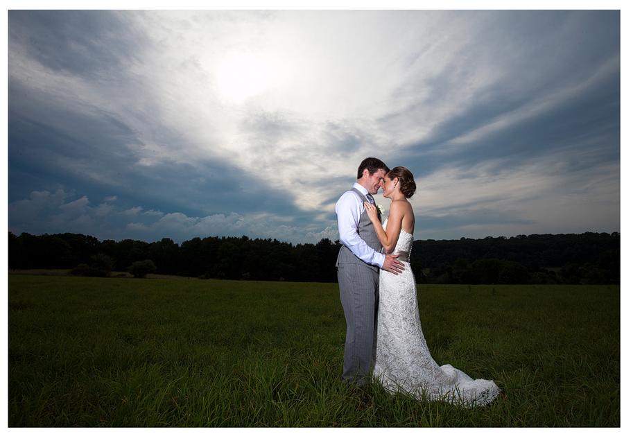 red-mill-wedding-clinton-nj-000017