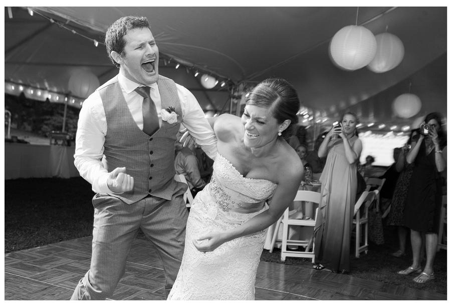 red-mill-wedding-clinton-nj-000019