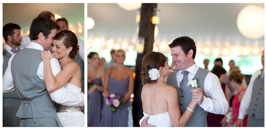 red-mill-wedding-clinton-nj-000020