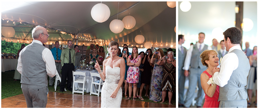 red-mill-wedding-clinton-nj-000021