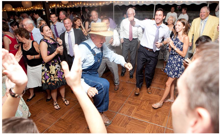 red-mill-wedding-clinton-nj-000022