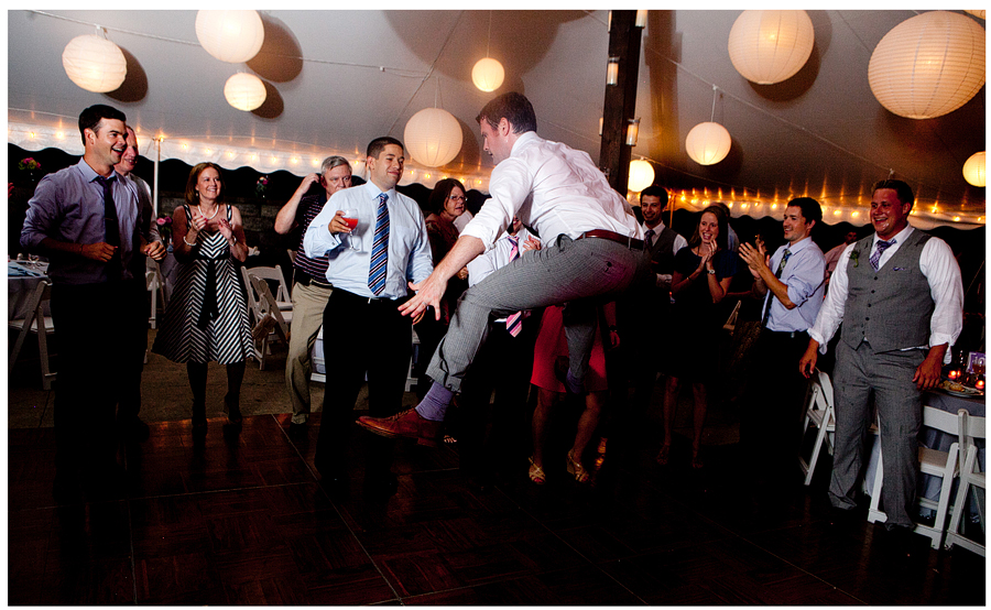 red-mill-wedding-clinton-nj-000023